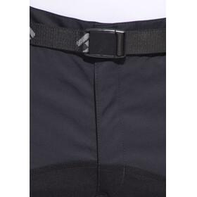 Directalpine Mountainer - Pantalon long Homme - noir